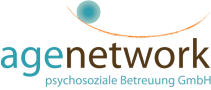 agenetwork Logo
