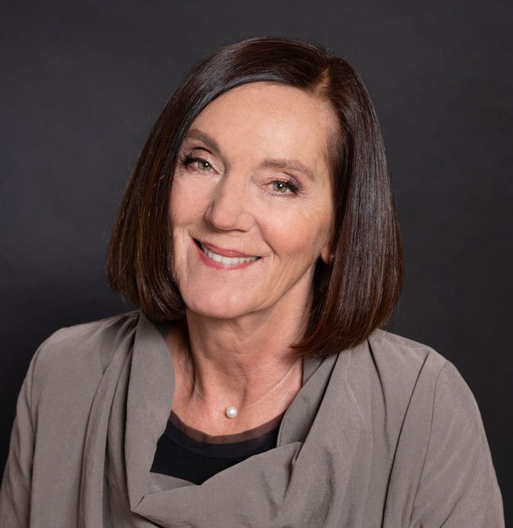 Elisabeth Grünberger