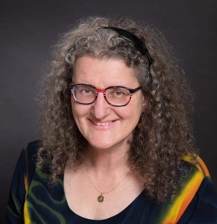 Dr. Eva-Maria Schütz